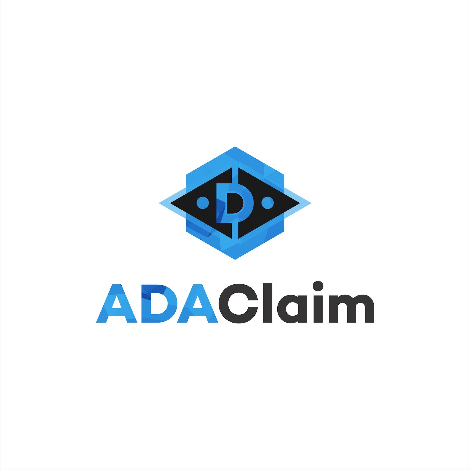 AdaClaim