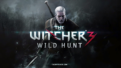 The Witcher 3 Wild Hunt Download         ~          Fully PC Games Online 10K