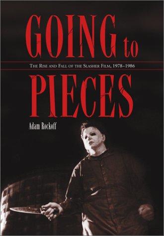 http://3.bp.blogspot.com/-Q7chauOh5x4/UCnxG81FlkI/AAAAAAAAFDU/GyW5HGQ_bEs/s1600/Going+to+Pieces+book.jpg