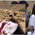 MISHA'AL AL SAUD, PUTERI ARAB SAUDI YANG DIHUKUM MATI KERANA BERZINA! Masha Allah Tak Kira Siapa Lah pangkat Tetap Dihukum!