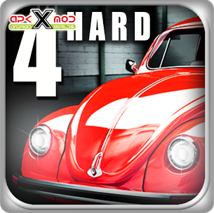 Car Driver  APK 1.0 For Android