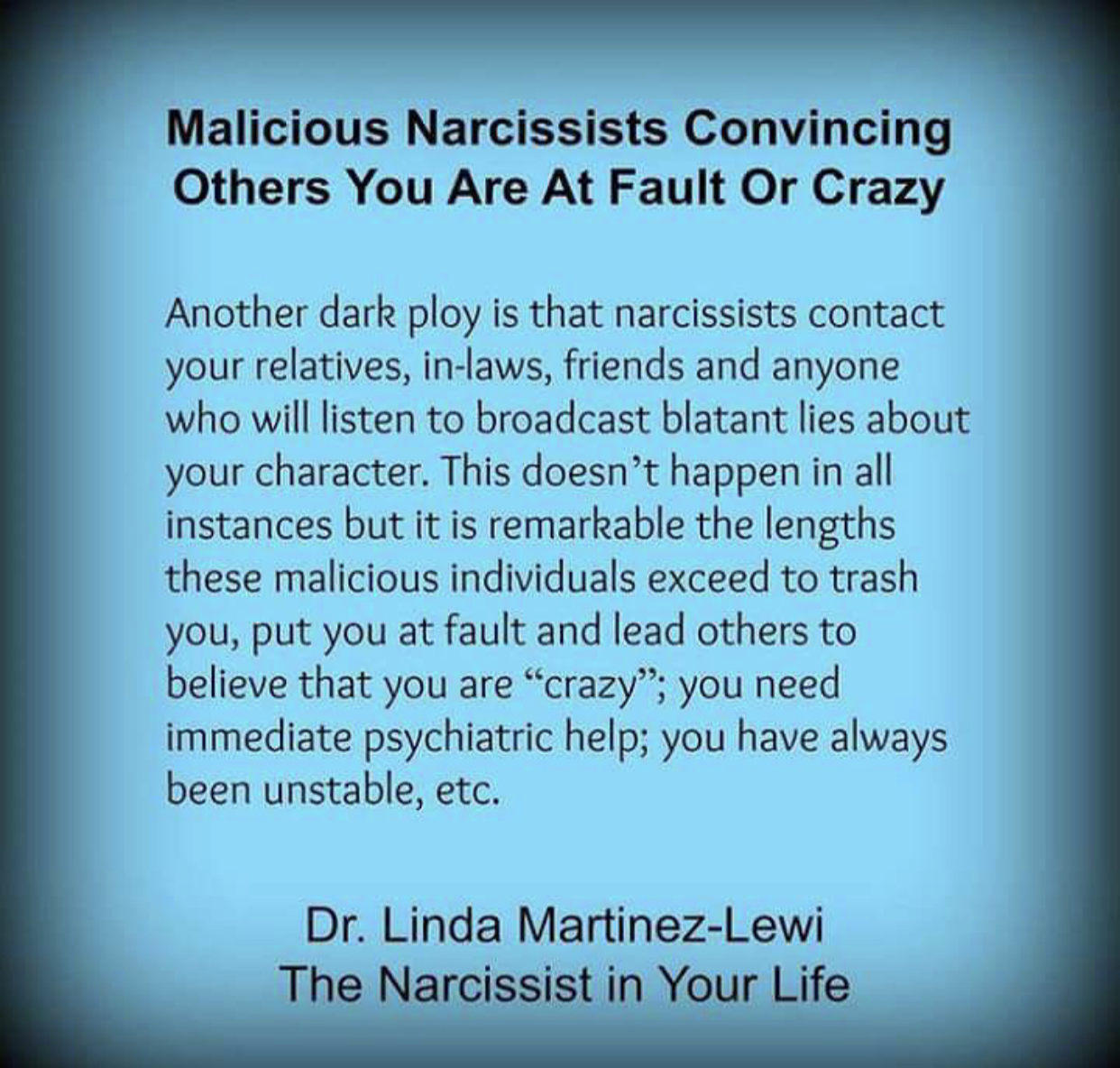 Signs you're dealing with a Covert Narcissist | Boorish Brown Guy