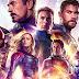 """Avengers: Endgame, la semi-recensione: una vera e propria """"fine dei giochi"""""""