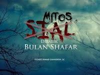 Bulan Safar: Tragedi Bi'ri Ma'unah (IV)