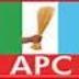 INEC chairman, Yakubu Mahmoud insists-''APC won't participate in Zamfara elections''