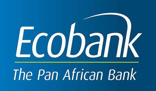 ecobank-customer-care-number-online-live-chat