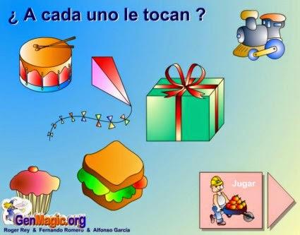 http://www.genmagic.org/repositorio/albums/userpics/qt1c.swf