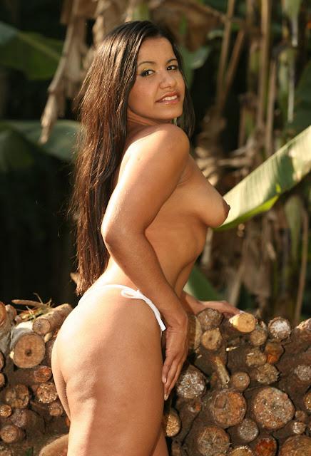 sagals bigass naked porn pics