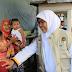 BPKK PKS akan Napak Tilas Perjuangan Kartini di Jepara