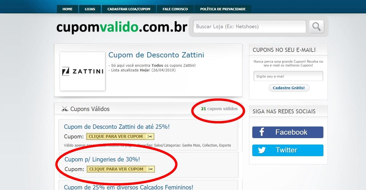 bf2718843 Bruna Rezende  COMO COMPRAR COM DESCONTO NA INTERNET