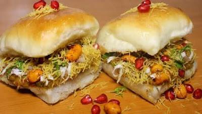 Dabeli recipe, Kutchi dabeli-Kachchhi dabeli-Dabeli Masala Recipes