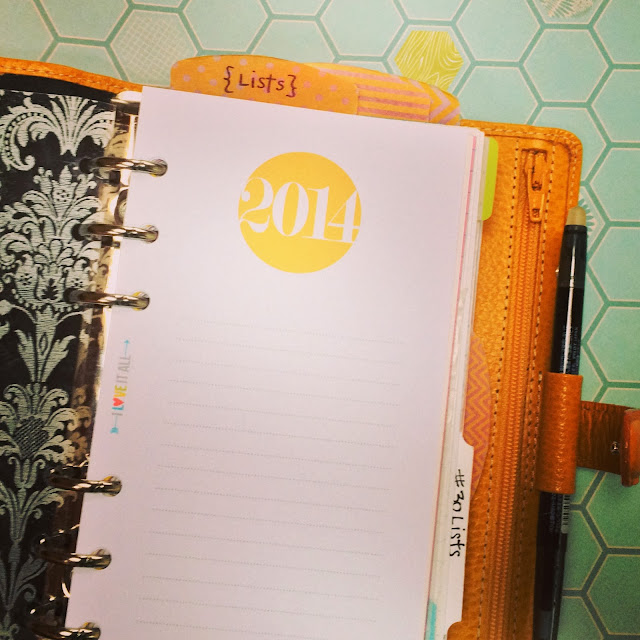 #filofax #planner #download #printable #2014 #organization #free #frankilincovey #lplanners #organizer #organiser