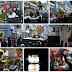 Μυτικιώτικο Καρναβάλι με διοργανωτή το Σύλλογο Γυναικών Μύτικα