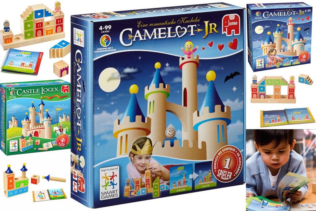 Juegos Educativos Para Ninos Juego Progresivos De Imitacion De