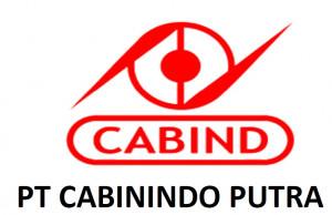 Lowongan Terbaru Tambun Operator PT. CABININDO PUTRA Bekasi