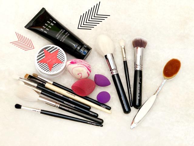 2_buenos_limpiadores_de_brochas_d_ maquillaje_Bobbie_Brown_Lottie_ObeBlog_0