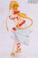 """Abierto pre-order de Asuna: Swimsuit ver. de """"Sword Art Online"""" - Kadokawa y Phat Company"""