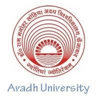 Avadh University Result 2018 RMLAU result 2018 Dr. Ram Manohar Lohia Avadh University BA/ B.com/ B.Sc Result 2017 – 2018