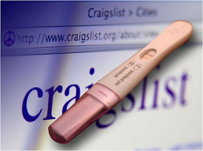 florida_woman_makes_$200_a_day_selling_positive_pregnancy_test