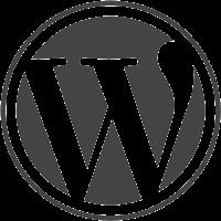 3 funciones de Jetpack que no pueden faltar en tu Wordpress.