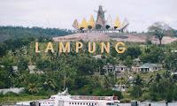 Alamat Resmi Agen Obat Sipilis Bandar Lampung (De Nature Indonesia)