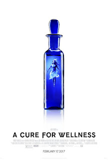 Download & Nonton Film A Cure For Wellness (2017) Full Movie Sub Indo