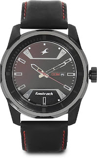 Fast Track Watch, For Men