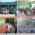 Prefeito de Manicoré entrega mais 2 Escolas Municipais na Zona Rural.