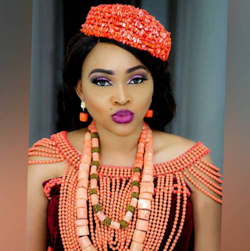 mercy aigbe instagram pictures