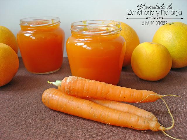 Mermelada-zanahoria-y-naranja-03