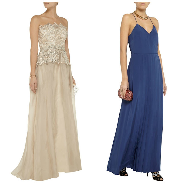 What To Wear To Weddings
