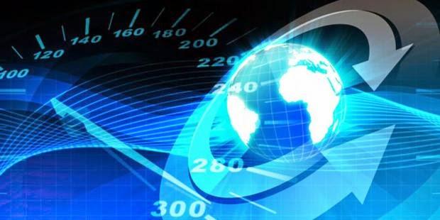 Operator Rugi dengan Kencangnya Kecepatan Internet