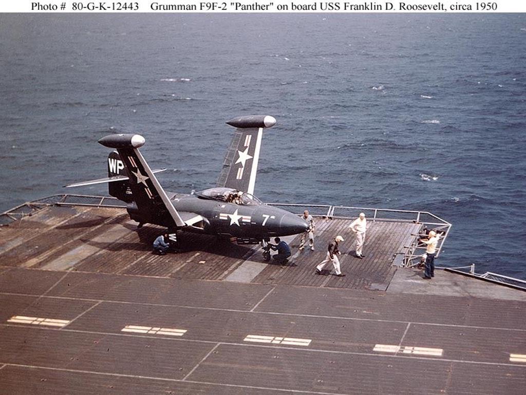 uçak gemisi 090