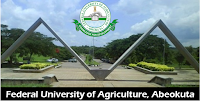 List Of All Courses Offered In FUUNAB And Cut Off Marks