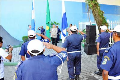 Saiu edital para 150 vagas de Guarda Municipal em Cachoeiras de Macacu (RJ)