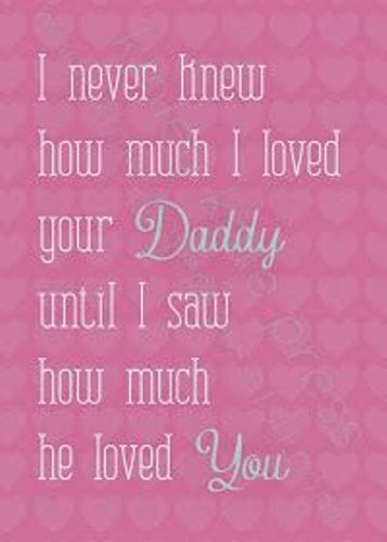 Happy fathers day messages from son daughter husband wife for happy fathers day messages to my husband m4hsunfo