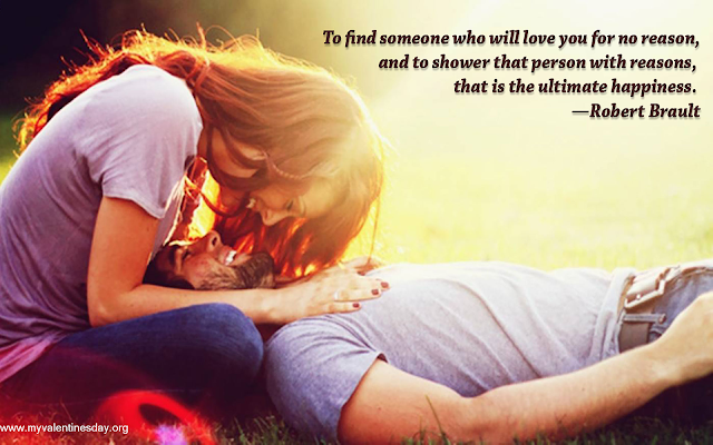 Romantic-Pics-Of--Lovers-With-Quotes