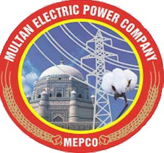check Bill Of MEPCO
