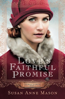https://www.amazon.com/Loves-Faithful-Promise-Courage-Dream/dp/0764217267/ref=sr_1_1