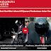 Matamatapolitik.com Menyajikan Berita Politik Internasional Terupdate