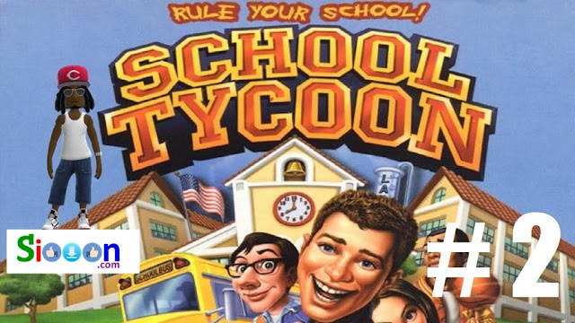 School Tycoon, Game School Tycoon, Spesification Game School Tycoon, Information Game School Tycoon, Game School Tycoon Detail, Information About Game School Tycoon, Free Game School Tycoon, Free Upload Game School Tycoon, Free Download Game School Tycoon Easy Download, Download Game School Tycoon No Hoax, Free Download Game School Tycoon Full Version, Free Download Game School Tycoon for PC Computer or Laptop, The Easy way to Get Free Game School Tycoon Full Version, Easy Way to Have a Game School Tycoon, Game School Tycoon for Computer PC Laptop, Game School Tycoon Lengkap, Plot Game School Tycoon, Deksripsi Game School Tycoon for Computer atau Laptop, Gratis Game School Tycoon for Computer Laptop Easy to Download and Easy on Install, How to Install School Tycoon di Computer atau Laptop, How to Install Game School Tycoon di Computer atau Laptop, Download Game School Tycoon for di Computer atau Laptop Full Speed, Game School Tycoon Work No Crash in Computer or Laptop, Download Game School Tycoon Full Crack, Game School Tycoon Full Crack, Free Download Game School Tycoon Full Crack, Crack Game School Tycoon, Game School Tycoon plus Crack Full, How to Download and How to Install Game School Tycoon Full Version for Computer or Laptop, Specs Game PC School Tycoon, Computer or Laptops for Play Game School Tycoon, Full Specification Game School Tycoon, Specification Information for Playing School Tycoon, Free Download Games School Tycoon Full Version Latest Update, Free Download Game PC School Tycoon Single Link Google Drive Mega Uptobox Mediafire Zippyshare, Download Game School Tycoon PC Laptops Full Activation Full Version, Free Download Game School Tycoon Full Crack, Free Download Games PC Laptop School Tycoon Full Activation Full Crack, How to Download Install and Play Games School Tycoon, Free Download Games School Tycoon for PC Laptop All Version Complete for PC Laptops, Download Games for PC Laptops School Tycoon Latest Version Update, How to Download Install and Play Game School Tycoon Free for Computer PC Laptop Full Version, Download Game PC School Tycoon on www.siooon.com, Free Download Game School Tycoon for PC Laptop on www.siooon.com, Get Download School Tycoon on www.siooon.com, Get Free Download and Install Game PC School Tycoon on www.siooon.com, Free Download Game School Tycoon Full Version for PC Laptop, Free Download Game School Tycoon for PC Laptop in www.siooon.com, Get Free Download Game School Tycoon Latest Version for PC Laptop on www.siooon.com.