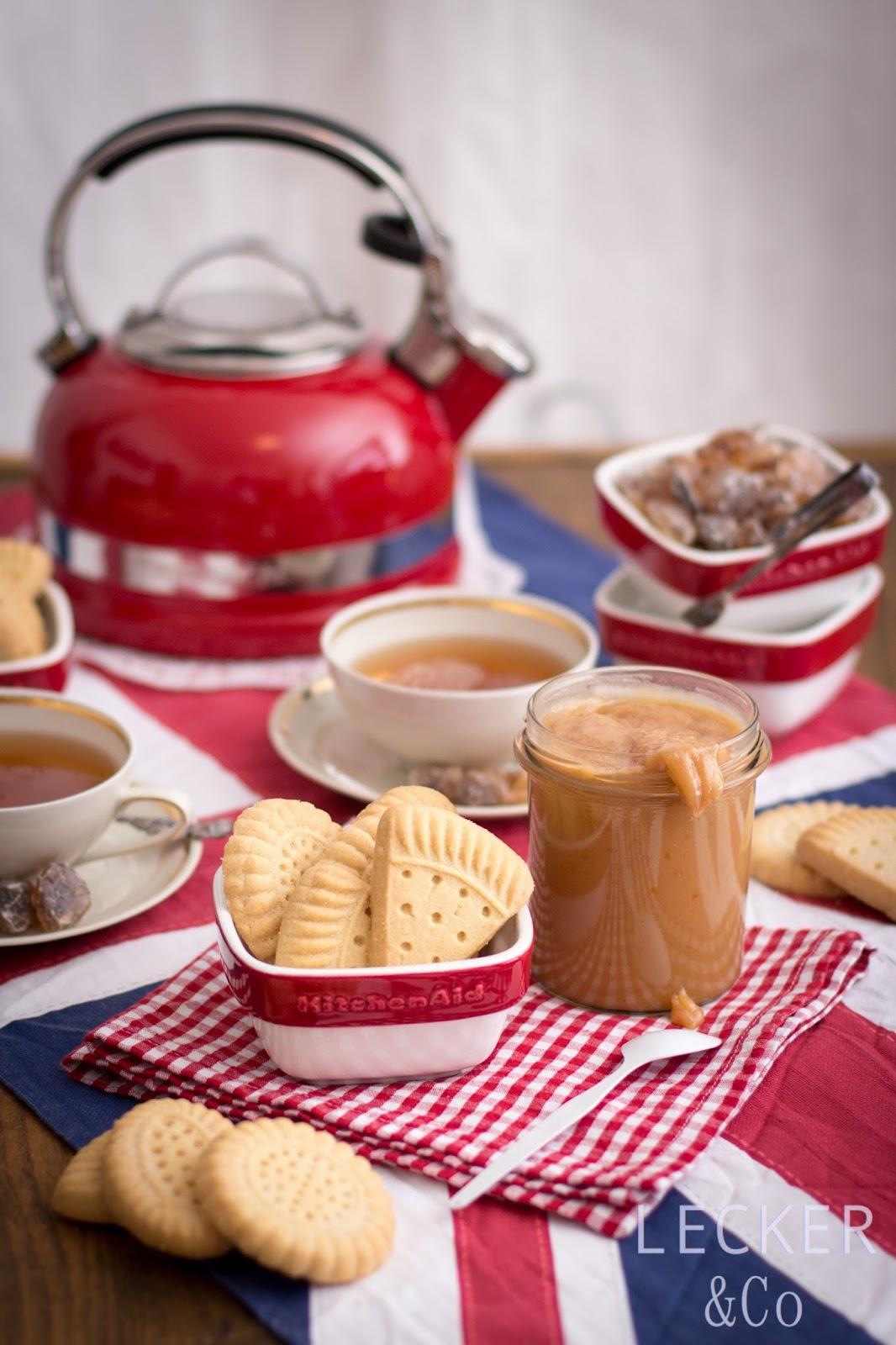 lecker co foodblog aus n rnberg christmas fudge im glas 1 advent mit kitchen aid. Black Bedroom Furniture Sets. Home Design Ideas