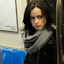 Jessica Jones - 1ª Temporada | Crítica