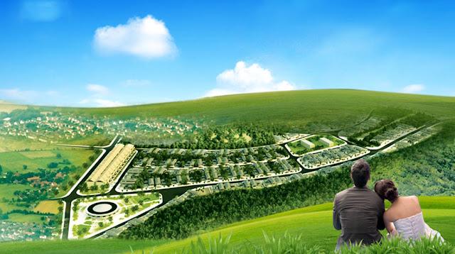Đất nền Hà Huy Giáp quận 12