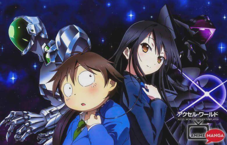 Anime yang Mirip dengan Quanzhi Gaoshou (The King's Avatar)