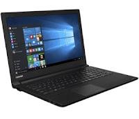 Toshiba Satellite Pro R50-E Laptop