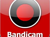 Cara Setting FPS Bandicam agar Tidak Lag pada Spesifikasi Processor Dual Core Intel