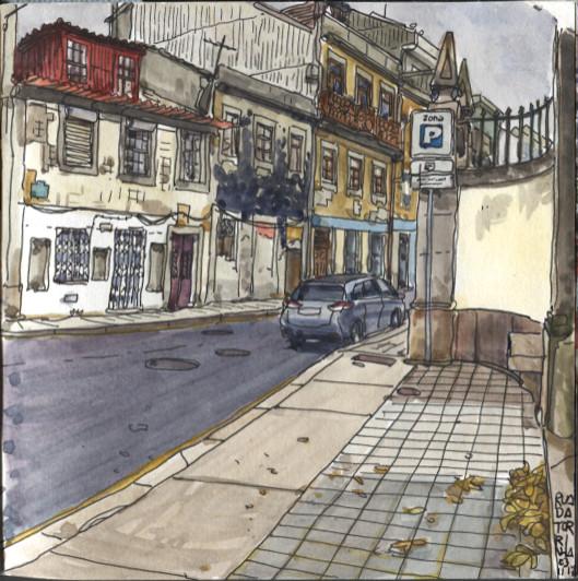 velhas feias rua 69 braga