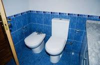 piso en venta av gran via castellon wc