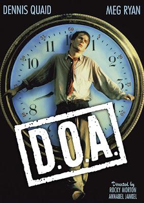 Doa 1988 Dvd Special Edition